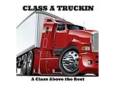 Class A Truckin Careers
